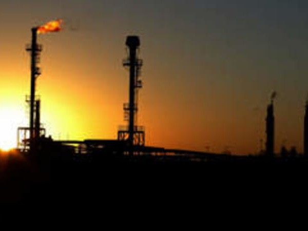 Santos aiming for 100 million barrels of oil by 2025