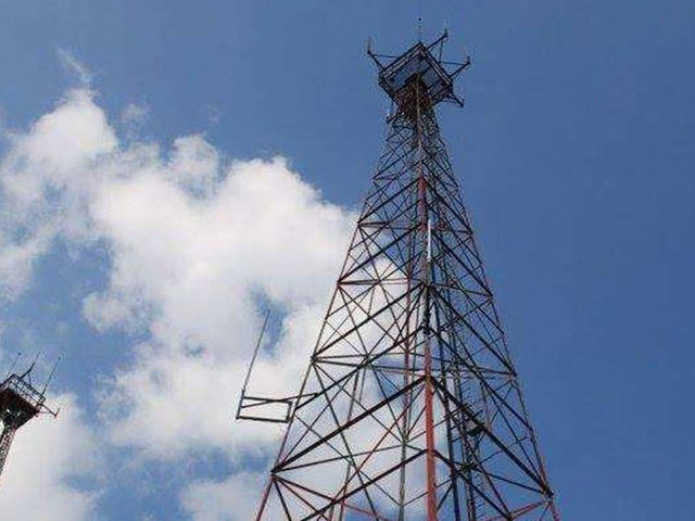 Telcos' dues to jump after new DoT math