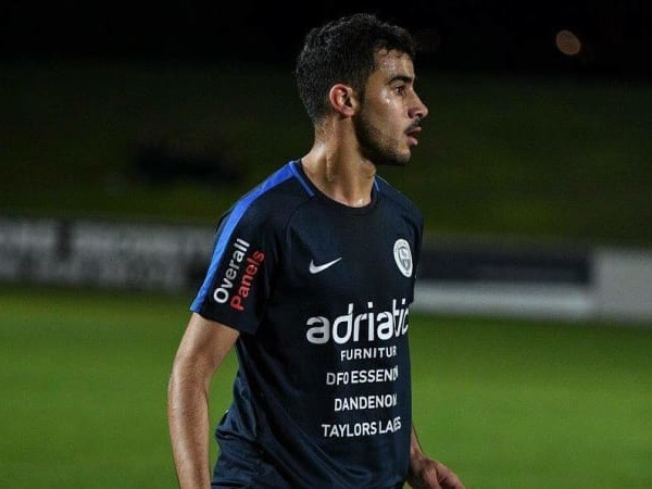 Refugee footballer Hakeem al-Araibi to remain in Thai jail while extradition planned