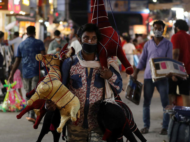 Can India become the toy hub of the world?