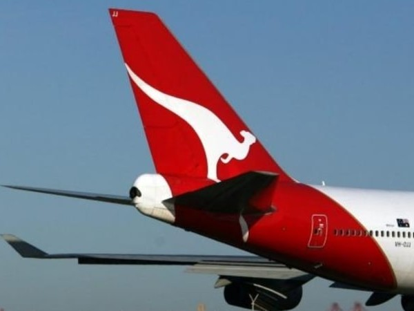 Passengers on flight from Sydney to Christchurch quarantined for hours