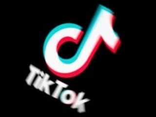 There Is Now a TikTok Deal That Has Trump's 'Blessing,' Delaying Ban