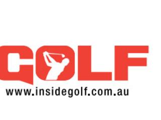 Inside Golf, GMA announce media partnership