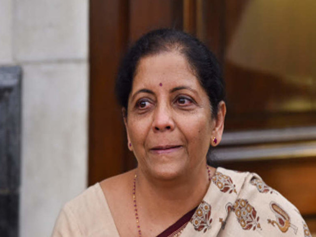 Will Budget 2019 turn Sitharaman into a great reformer?