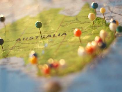 Plan An Awe Inspiring Trip To Western Australia