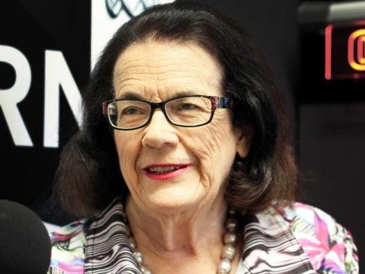 "Australia needs effective ""on the ground"" vaccine communication - Politics with Michelle Grattan"