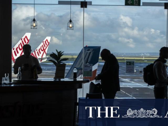Sydney Airport opens books, set to back $23.6 billion super fund takeover