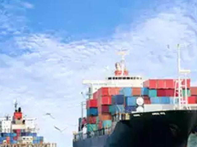 India's Jan trade deficit widens to $14.73 billion