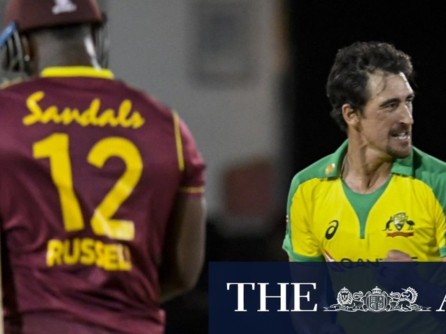 Bangladesh T20Is may not be broadcast