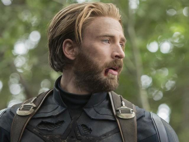 Sad reason star almost rejected massive film role