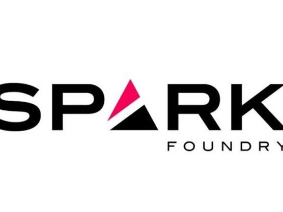 Spark Foundry wins PPG Industries' media account