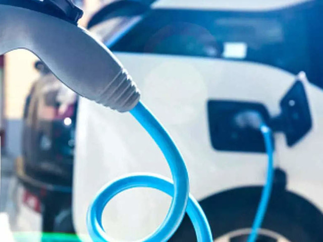 The next best electric car battery is here