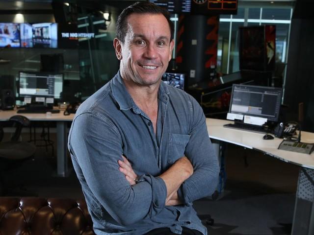 Two captain's challenges, scrap the bunker: Matty Johns' radical NRL overhaul idea