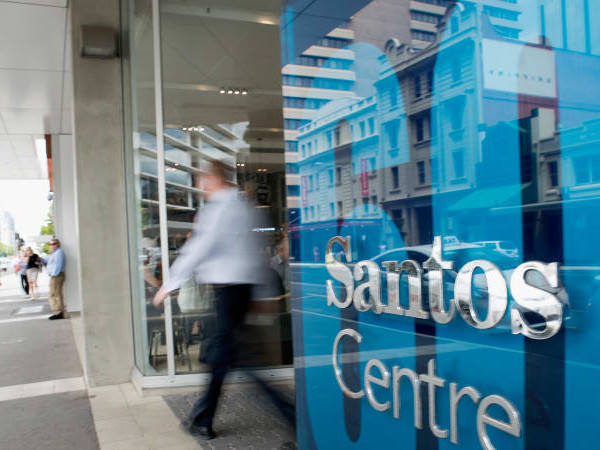 Harbour bid may be up to $1b short for Santos, analysts say
