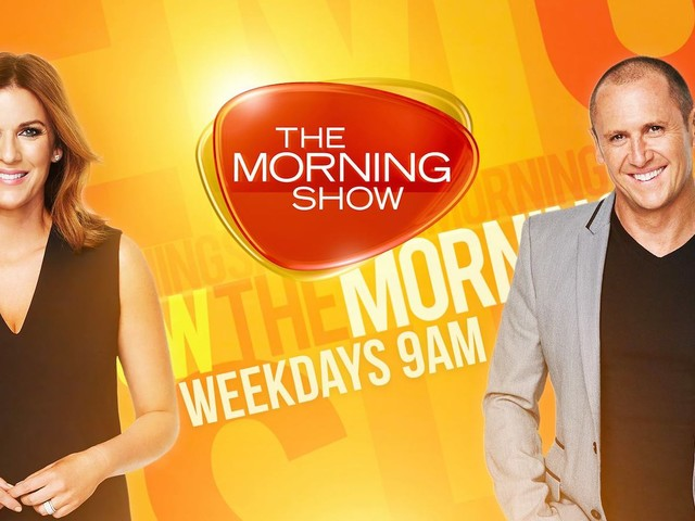 Seven's Morning Show failed to disclose Big W commercial agreement: ACMA