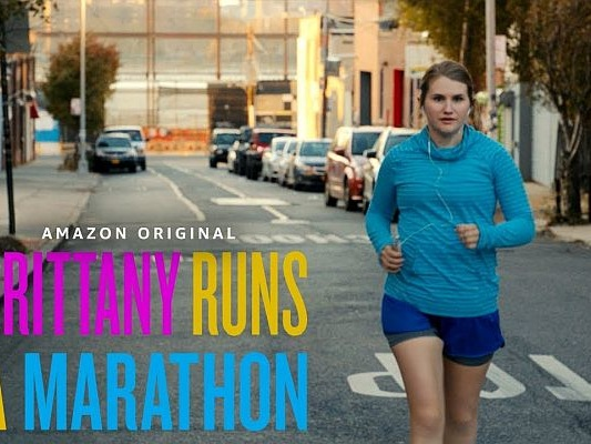 Falling into the beautiful trap: the marathon as modern malaise