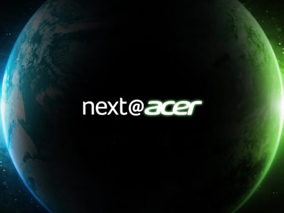 Here's How To Watch Acer's 2018 Global Press Conference