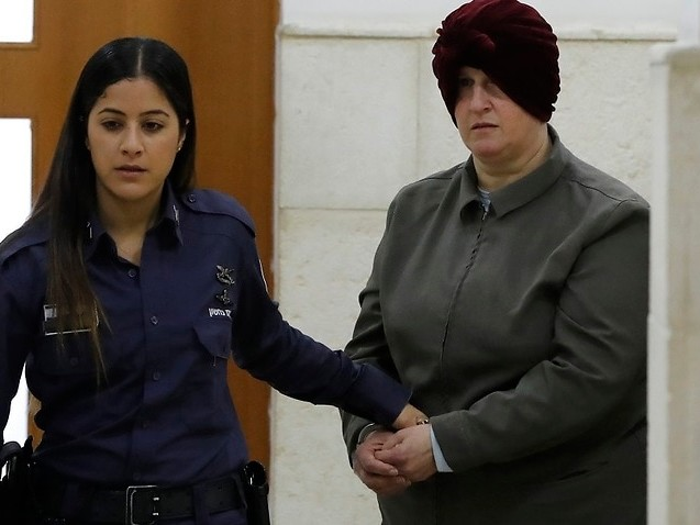 Psychiatrist says Malka Leifer fit to face extradition hearing