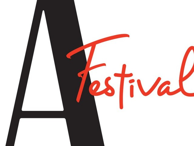 The Atlantic Festival Goes Virtual September 21–24, Featuring Dozens of Events, Conversations, and Performances