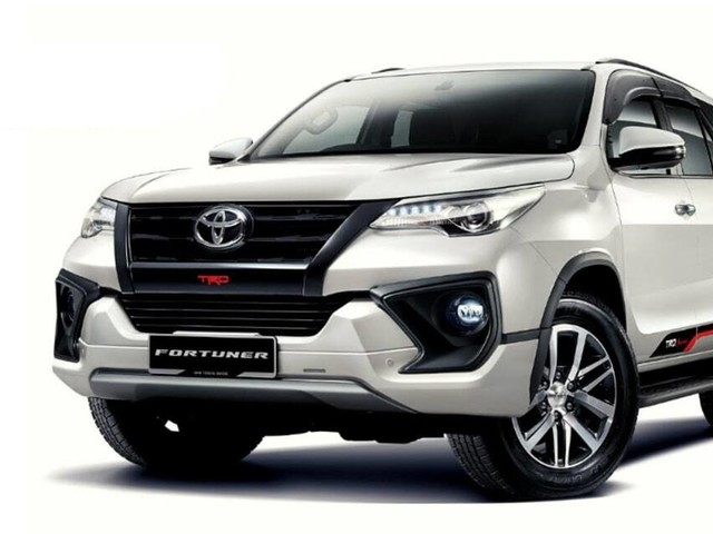 GR Land Cruiser 300, GR HiLux and GR Fortuner: How Toyota's game-changing V6 diesel will change the shape of performance in Australia