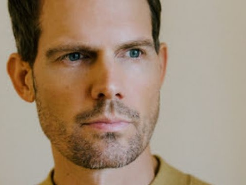 Tycho Announce New Album, Drop New Song 'Easy'