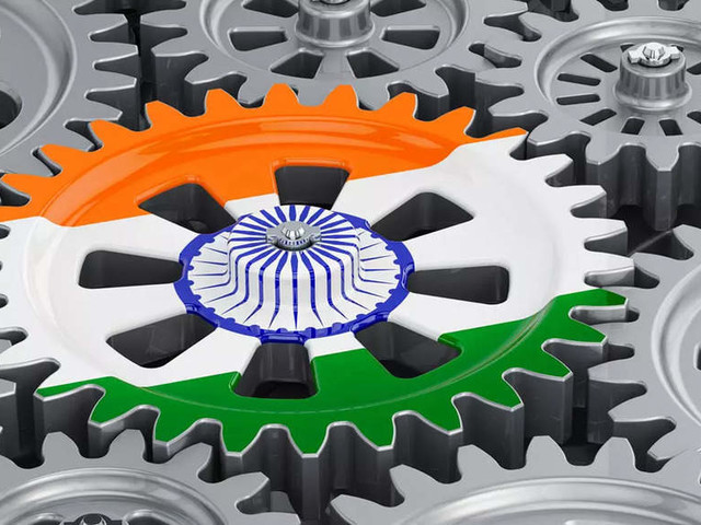 Global businesses confident about investing in India, 44% business planning investments: Deloitte
