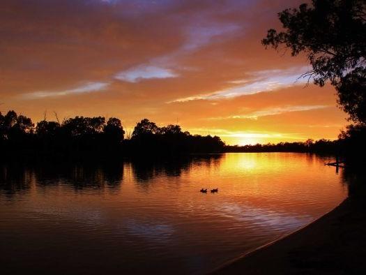 Murray-Darling Basin Authority hits back at claims made in SA royal commission