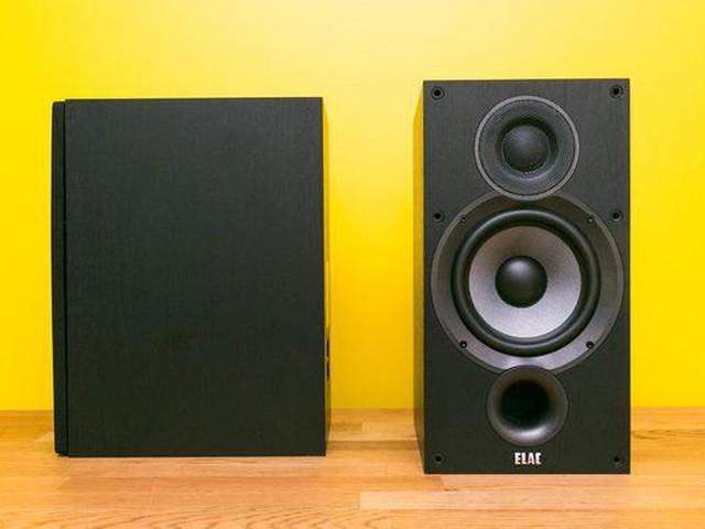 Best stereo speakers for 2021 - CNET