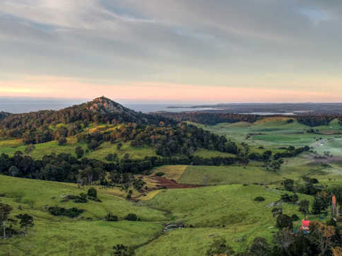 Self Drive Regional NSW – 5 towns that should be on any list