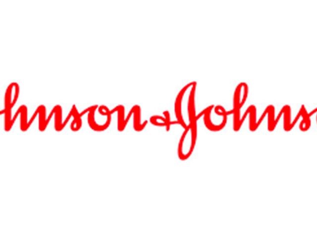 Two TB survivors fight Johnson & Johnson monopoly bid