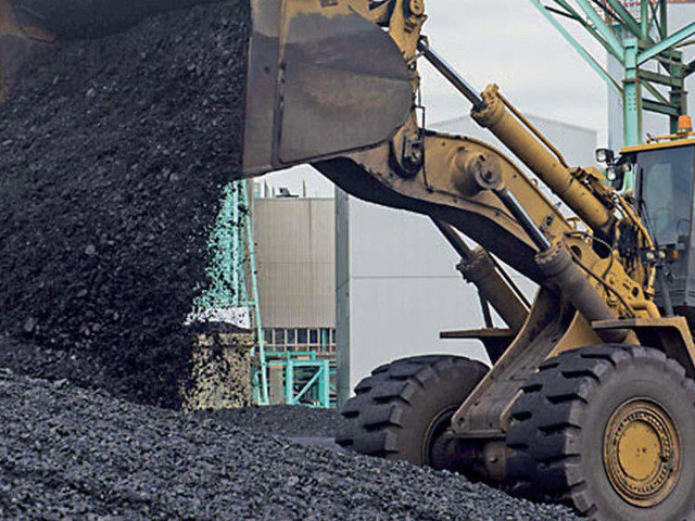 CIL's fuel allocation under exclusive auction for non-power sector rises almost 6-folds in H1