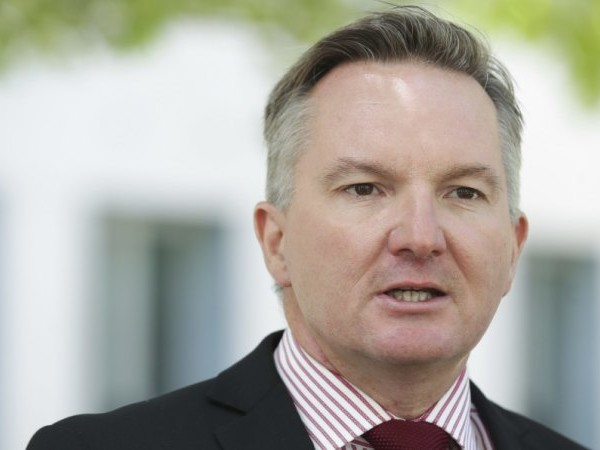 Super fights to continue as Labor vows to axe first home buyer scheme