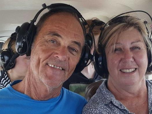'Zero options': Many Australians in Peru missing out on coronavirus evacuation flight