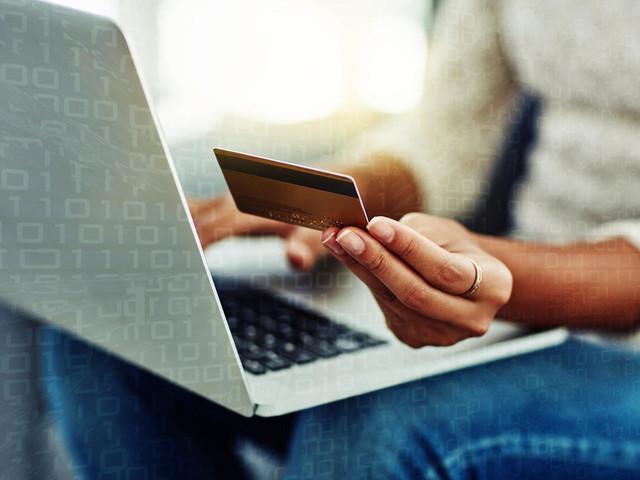 Privacy.com review: Burner debit cards made easy