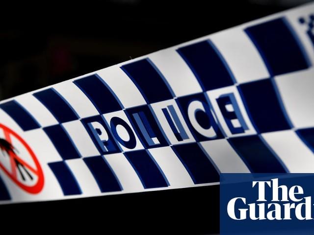 Tasmanian man dies in fireworks explosion near Launceston