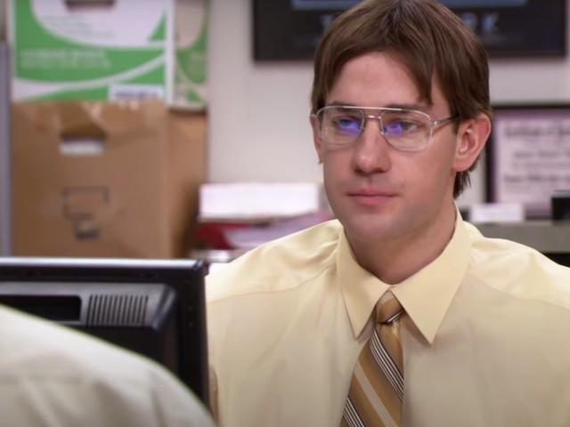 Beets, Bears, and Battlestar Galactica: A Ranking of the 28 Best Pranks From The Office