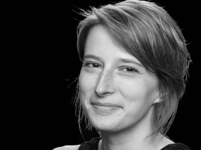 The Atlantic Hires Kaitlyn Tiffany as Staff Writer