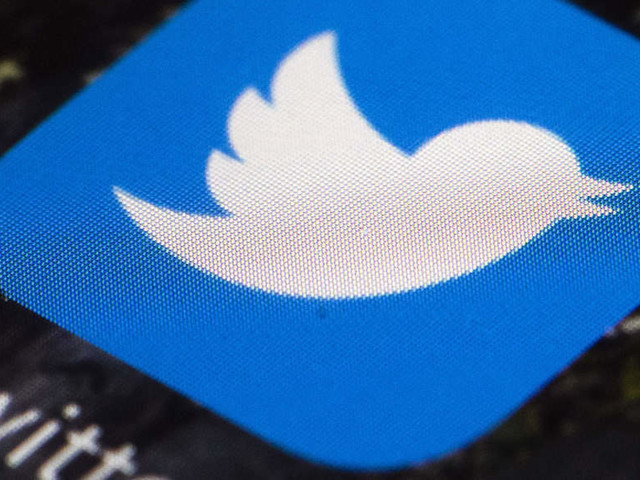 'Twitter handles generated to disrupt farmers rally'