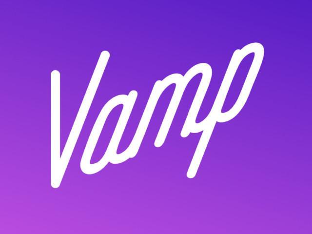 Vamp named official creative marketing partner for TikTok
