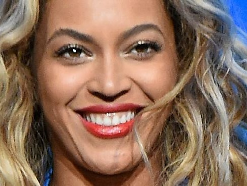 Beyoncé's incredible surprise for her employees
