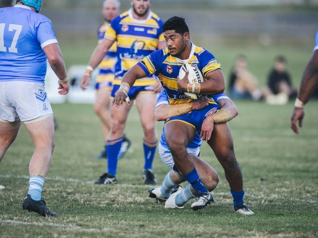 Ex-Raiders hopeful gets payout after contract-day crash dashed NRL dream