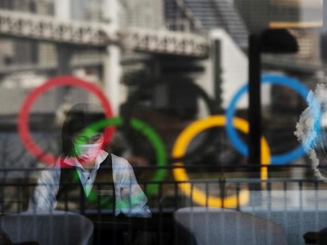 Senior IOC member gives three-month deadline to decide Olympics fate due to Coronavirus threat