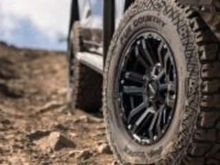 'Automotive Mana' and 2020 Dual-Cab Utes