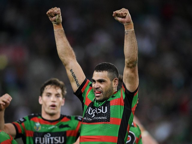 Inglis to make rugby league comeback after signing with Macksville Sea Eagles