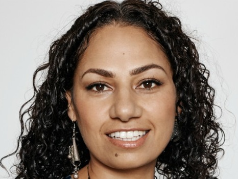 NITV appoints new Commissioning Editor