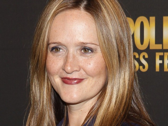 Samantha Bee and Barbie's New Body: The Week in Pop-Culture Writing