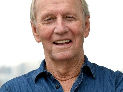 Iconic movie role Paul Hogan turned down