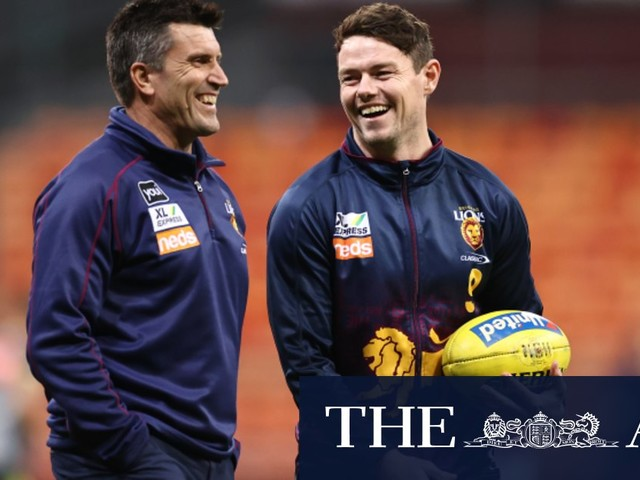 Essendon bolster footy department in coaching merry-go-round