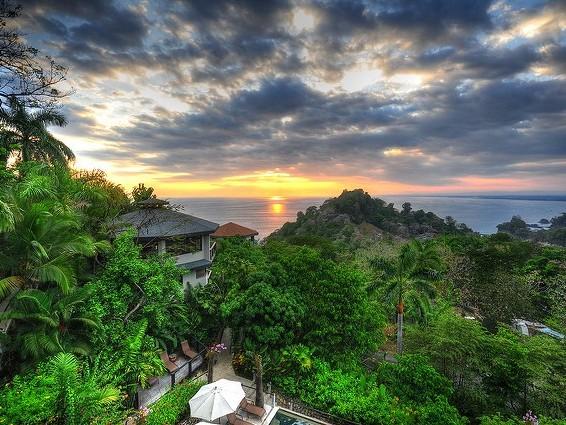 Costa Rica: Your Dream Destination