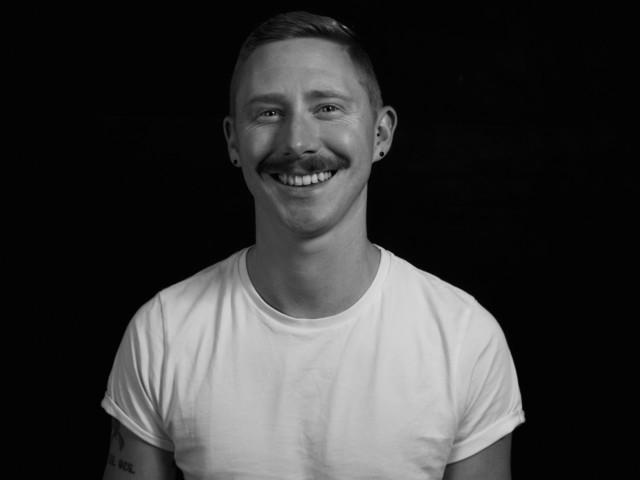 Menulog hires Duncan Fredericks as PR manager